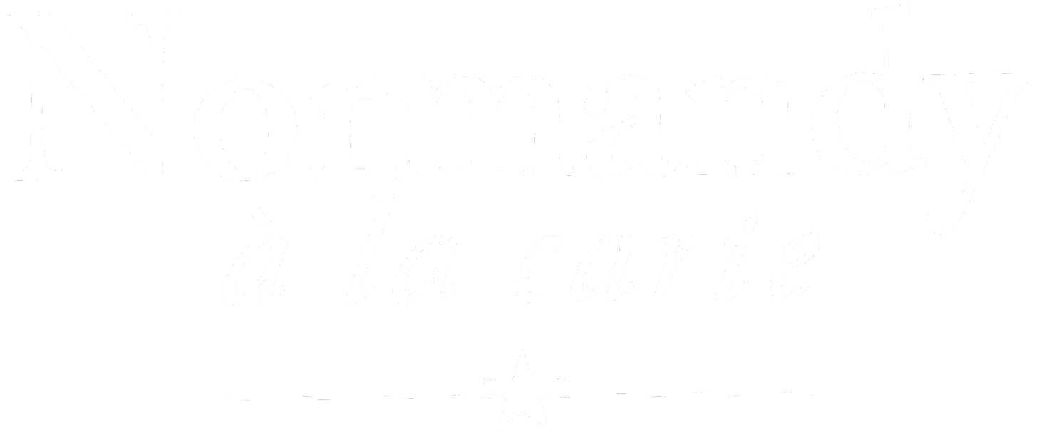 Normandy a la carte