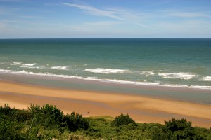 Omaha Beach 22 - copie