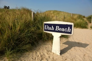 Utah beach 4 - copie