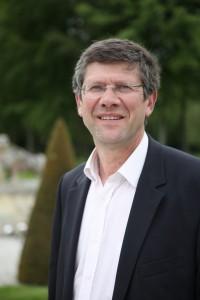 François de Bourgoing